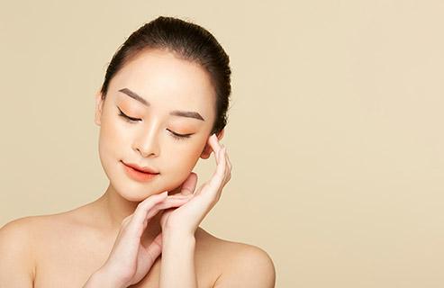 ホホバオイルをもっと効果的に!肌の乾燥を防ぐタイミングとは?
