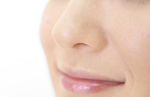 鼻でよくある肌トラブルとは?おすすめしたい3つのスキンケア方法