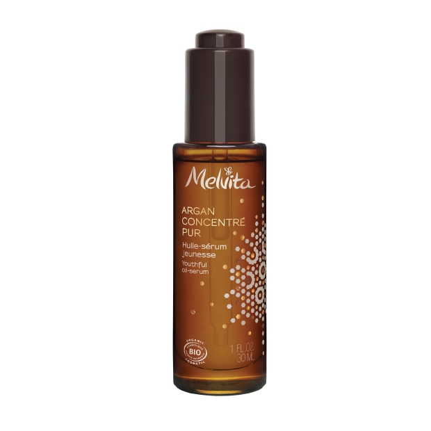argan serum oil