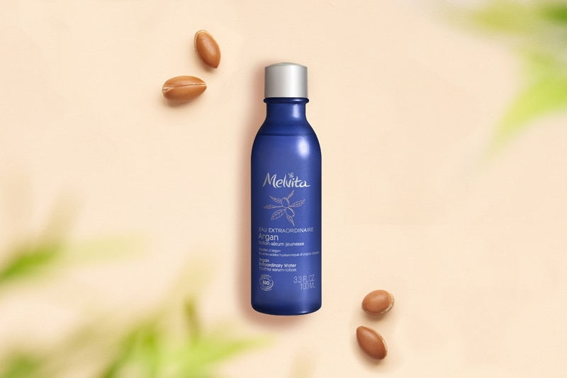 Argan Extraordinary Water