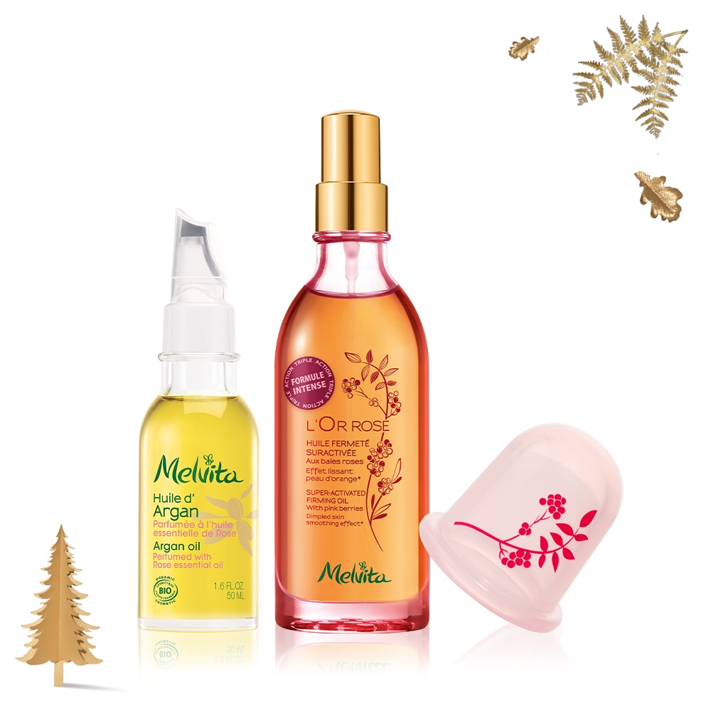 Rosy Beauty Solutions
