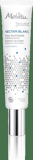 ネクターブラン クリーム 40mL
