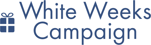 White Weeks Campaign