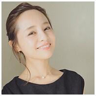 田中亜希子さん