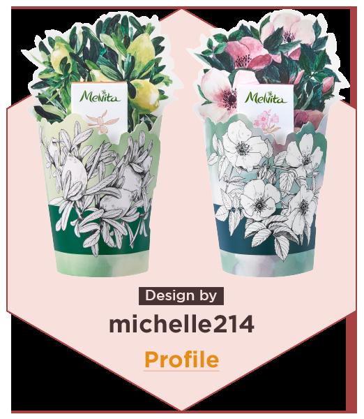 michelle214