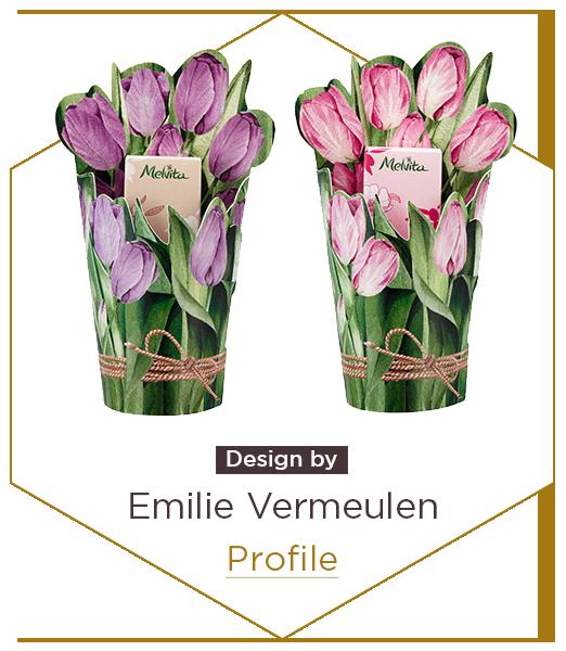 Emilie Vermeulen